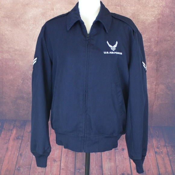 Air Force Jackets   Coats  91227530ec1